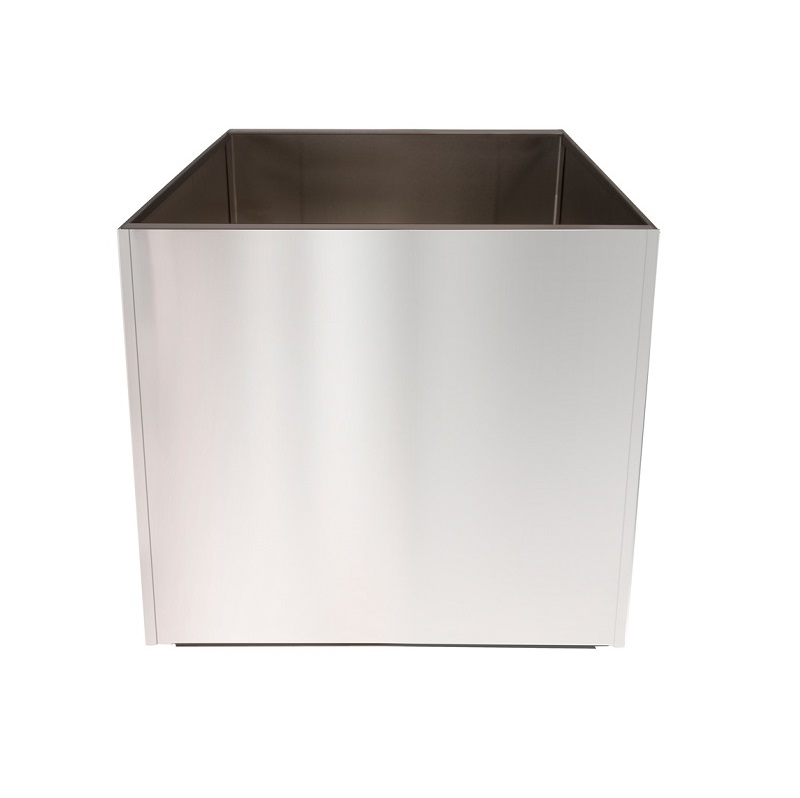 Nice Stainless Steel Square